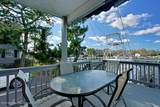 52 Bay Point Harbour - Photo 66