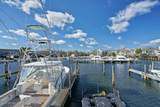 52 Bay Point Harbour - Photo 68