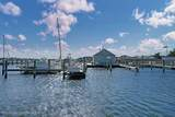 52 Bay Point Harbour - Photo 70