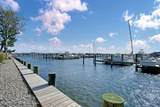 52 Bay Point Harbour - Photo 71