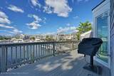 52 Bay Point Harbour - Photo 77