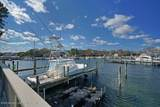 52 Bay Point Harbour - Photo 79