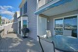52 Bay Point Harbour - Photo 80