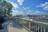 52 Bay Point Harbour - Photo 81