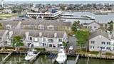 52 Bay Point Harbour - Photo 89