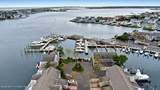 52 Bay Point Harbour - Photo 91