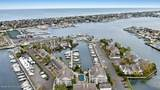 52 Bay Point Harbour - Photo 92