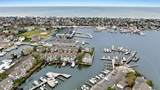 52 Bay Point Harbour - Photo 94