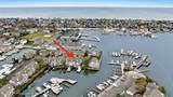 52 Bay Point Harbour - Photo 95