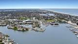 52 Bay Point Harbour - Photo 96