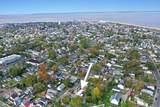 44 Briarwood Avenue - Photo 46