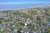 44 Briarwood Avenue - Photo 48
