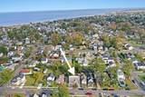 44 Briarwood Avenue - Photo 49