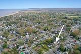 44 Briarwood Avenue - Photo 50