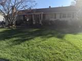 104 Winchester Drive - Photo 3