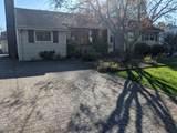104 Winchester Drive - Photo 4
