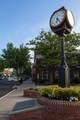 317 Ludlow Avenue - Photo 21