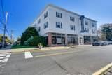 622 Trenton Avenue - Photo 3