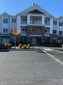 7103 Falston Circle - Photo 1