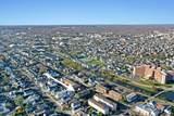 315 Newark Avenue - Photo 13