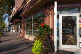 315 Newark Avenue - Photo 22
