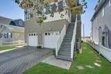 564 Riverside Drive - Photo 44