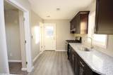 33 Forest Avenue - Photo 9