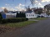90 Laurelhurst Drive - Photo 25