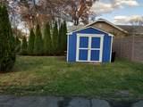 90 Laurelhurst Drive - Photo 26