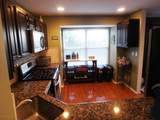 82 Heron Court - Photo 4