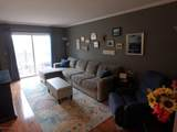 82 Heron Court - Photo 7