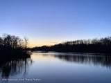 207 Lakeside Avenue - Photo 1