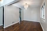360 New Central Avenue - Photo 10