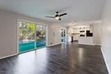 360 New Central Avenue - Photo 20