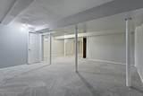 360 New Central Avenue - Photo 39