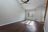 360 New Central Avenue - Photo 8