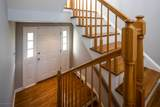 65 River Road - Photo 10