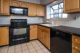 65 River Road - Photo 18