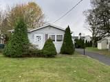 2005 Hillview Avenue - Photo 1