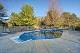 11 Country Meadow Drive - Photo 42