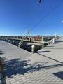 14 Wharfside Drive - Photo 15