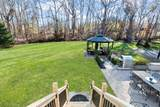 41 Witherspoon Way - Photo 50