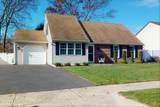 8 Laurel Crest Drive - Photo 1
