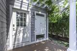 111 Salem Avenue - Photo 45
