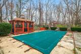 591 Constitution Drive - Photo 4