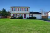 2303 Oak Knoll Drive - Photo 1