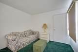 2303 Oak Knoll Drive - Photo 33