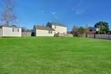 2303 Oak Knoll Drive - Photo 40