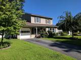 136 Ticonderoga Drive - Photo 4