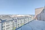 20 Melrose Terrace - Photo 1